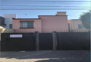 Foto de casa en venta en la joya 0, la joya, querétaro, querétaro, 11634123 No. 01