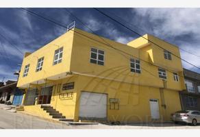 Foto de edificio en venta en la joya 00, la joya, toluca, méxico, 12971356 No. 01