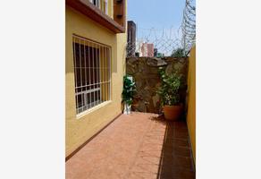 Foto de casa en venta en la joya 1, la joya, querétaro, querétaro, 0 No. 01