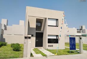 Foto de casa en venta en la joya 2, la joya, querétaro, querétaro, 0 No. 01