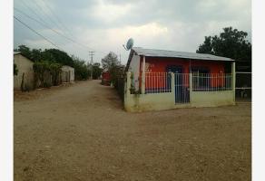 Foto de casa en venta en  , la joya, chiapa de corzo, chiapas, 0 No. 01