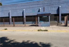 Foto de bodega en renta en  , la joya, cuautitlán izcalli, méxico, 6360747 No. 01