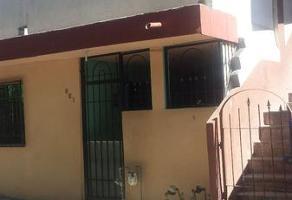 Foto de departamento en venta en  , la joya infonavit 4to. sector, guadalupe, nuevo león, 11760711 No. 01