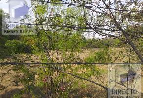 Foto de terreno habitacional en venta en  , la joya infonavit 3er. sector, guadalupe, nuevo león, 14903033 No. 03