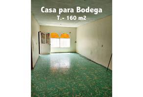 Foto de casa en venta en  , la joya infonavit 3er. sector, guadalupe, nuevo león, 19787090 No. 01