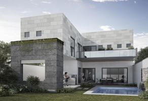 Foto de casa en venta en la joya , la joya privada residencial, monterrey, nuevo león, 0 No. 01