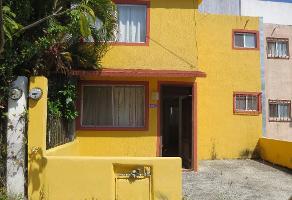 Foto de casa en venta en la joya manzana 1c lote 4 , sector k, santa maría huatulco, oaxaca, 12291072 No. 01