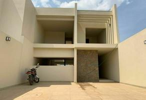 Foto de casa en venta en  , la joya, pátzcuaro, michoacán de ocampo, 21185742 No. 01
