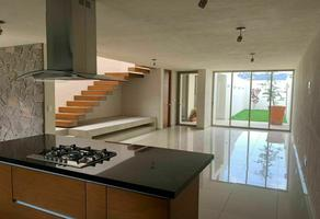 Foto de casa en venta en  , la joya, pátzcuaro, michoacán de ocampo, 0 No. 01