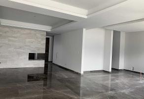 Foto de casa en venta en  , la joya privada residencial, monterrey, nuevo león, 14884813 No. 04