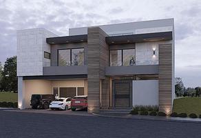 Foto de casa en venta en  , la joya privada residencial, monterrey, nuevo león, 20133528 No. 01