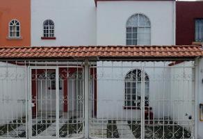 Foto de casa en venta en  , la joya, querétaro, querétaro, 11715472 No. 01