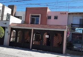 Foto de casa en venta en  , la joya, querétaro, querétaro, 13959174 No. 01