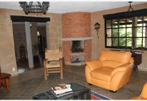 Foto de casa en venta en la joya , residencial las fuentes, querétaro, querétaro, 6345830 No. 02