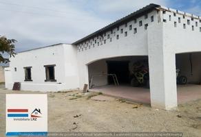 Foto de casa en venta en la joya, sabinas, coahuila, 26729 , la joya, sabinas, coahuila de zaragoza, 15026763 No. 01