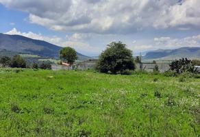 Foto de terreno habitacional en venta en la joya , san higinio, amealco de bonfil, querétaro, 0 No. 01