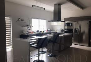 Foto de casa en venta en  , la joya, santa catarina, nuevo león, 10105662 No. 01