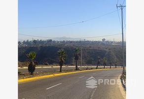 Foto de terreno comercial en venta en  , la joya, tijuana, baja california, 17408912 No. 01