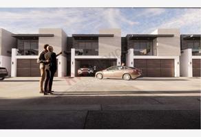 Foto de casa en venta en  , la joya, tijuana, baja california, 0 No. 01