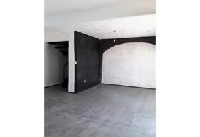 Foto de oficina en renta en  , la joya, tlalpan, df / cdmx, 16182136 No. 01