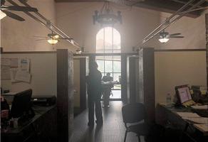 Foto de oficina en renta en  , la joya, tlalpan, df / cdmx, 0 No. 01