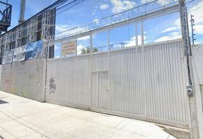 Foto de terreno comercial en renta en  , la joya, tlalpan, df / cdmx, 21367187 No. 01