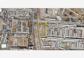 Foto de terreno comercial en venta en  , la joya, torreón, coahuila de zaragoza, 6748976 No. 01
