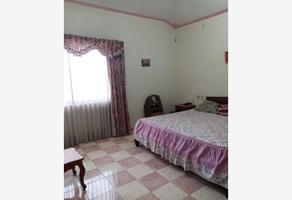 Foto de casa en venta en  , la joya, tultitlán, méxico, 0 No. 01