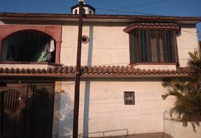 Foto de casa en venta en  , la joya, yautepec, morelos, 19362027 No. 01
