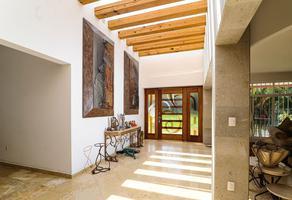 Foto de casa en venta en  , la joya, yautepec, morelos, 0 No. 01
