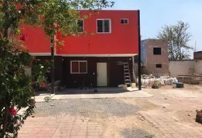 Foto de casa en venta en  , la joyita, guadalajara, jalisco, 6868798 No. 02