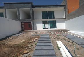Foto de casa en venta en la juan morales , juan morales, yecapixtla, morelos, 17911170 No. 01