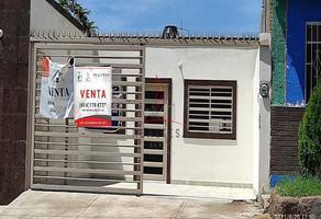 Foto de casa en venta en  , la junta, chihuahua, chihuahua, 0 No. 01