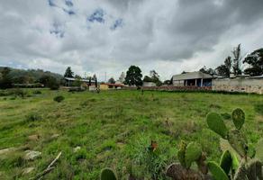 Foto de terreno habitacional en venta en la ladera , san higinio, amealco de bonfil, querétaro, 0 No. 01