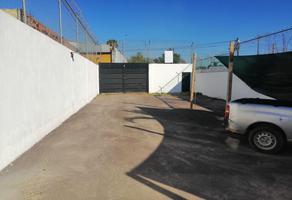 Foto de terreno habitacional en venta en  , la ladrillera, san pedro tlaquepaque, jalisco, 0 No. 01