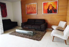 Foto de oficina en renta en  , la laguna, querétaro, querétaro, 14021892 No. 01