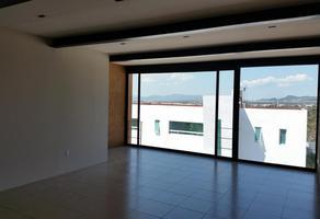 Foto de oficina en renta en  , la laguna, querétaro, querétaro, 17840142 No. 01