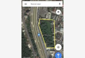 Foto de terreno comercial en venta en  , la lagunilla, xalapa, veracruz de ignacio de la llave, 4659768 No. 01