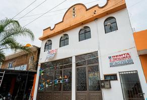 Foto de oficina en renta en  , la lagunita, tequisquiapan, querétaro, 18450068 No. 01