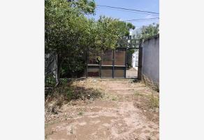 Foto de terreno habitacional en venta en la laja 123, residencial las fuentes, querétaro, querétaro, 11931019 No. 01