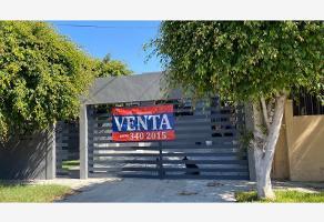 Foto de casa en venta en la laja 1300, playas de tijuana sección jardines, tijuana, baja california, 0 No. 01