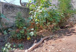 Foto de terreno comercial en venta en la laja 7, la laja, acapulco de juárez, guerrero, 0 No. 01