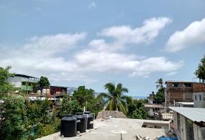 Foto de casa en venta en  , la laja, acapulco de juárez, guerrero, 0 No. 01