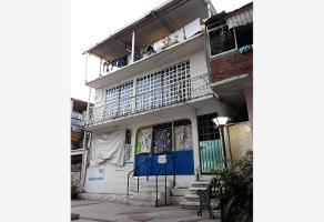 Foto de casa en venta en la laja , la laja, acapulco de juárez, guerrero, 8776104 No. 01