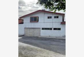 Foto de casa en venta en la lajuela 180, real de peña, saltillo, coahuila de zaragoza, 0 No. 01
