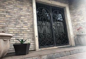 Foto de casa en venta en la lajuela , real de peña, saltillo, coahuila de zaragoza, 0 No. 01