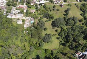 Foto de terreno habitacional en venta en la legua , ixtahuiata la legua, teziutlán, puebla, 0 No. 01