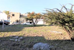 Foto de terreno habitacional en venta en la lejona 34, la lejona, san miguel de allende, guanajuato, 0 No. 01