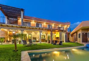 Foto de casa en venta en  , la lejona, san miguel de allende, guanajuato, 13828126 No. 01