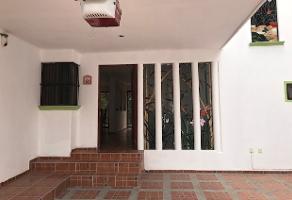 Foto de casa en venta en  , la lejona, san miguel de allende, guanajuato, 14187684 No. 01